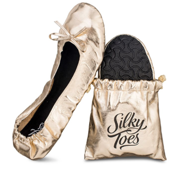 silky_toes_ballet_roll_up_slipper_shoes
