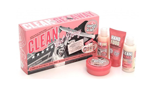 soap_and_glory_clean_geatway_gift_set_mini_best_sellers