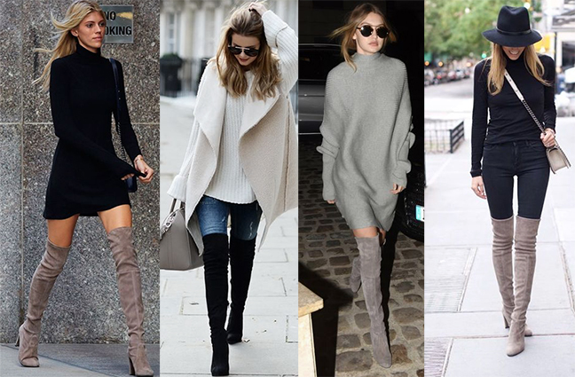 stuart_weitzman_highland_suede_over_the_knee_boots_looks