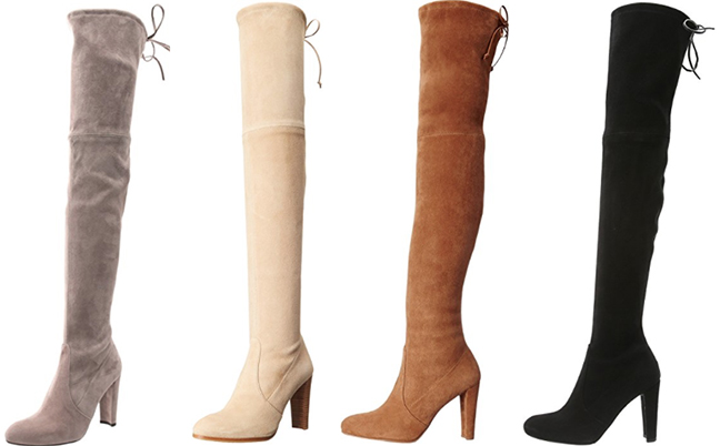 stuart_weitzman_suede_highland_over_the_knee_boots_1