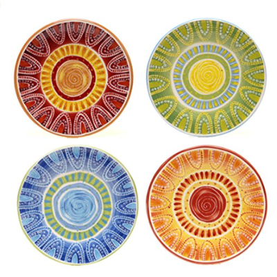 tapas_salad_dessert_plate_set_hostess_gift