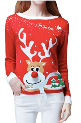 ugly_christmas_reindeer_sweater
