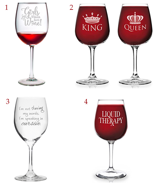 unique_wine_glasses_king_queen_liquid_therapy_fun