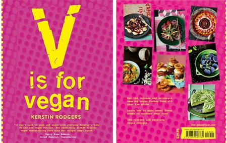 v_is_for_vegan_cookbook_kerstin_rodgers