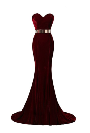 velvet_wine_red_gown