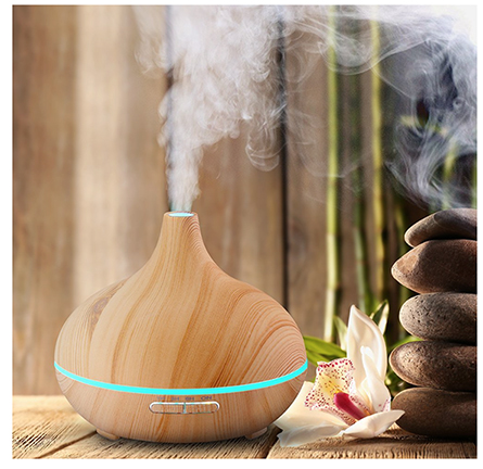 victsing_cool_mist_humidifier_ultrasonic_aroma_essential_oil_diffuser