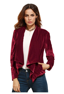 waterfall_velvet_womens_jacket