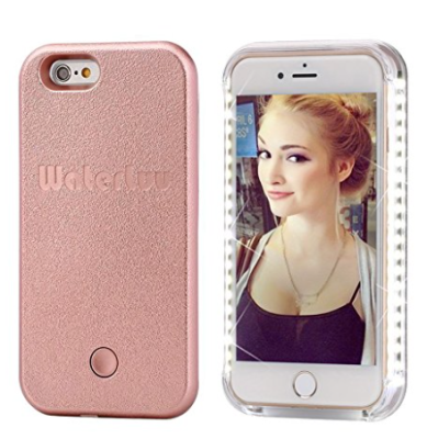 waterluu_illuminated_phone_case