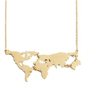 world_map_continents_necklace