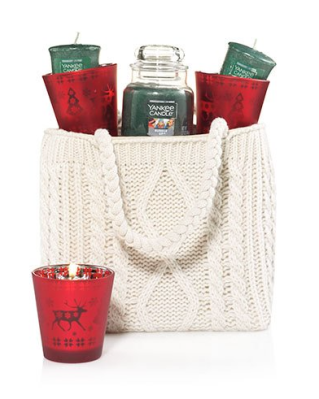yankee_candle_cable_sweater_tote_gift_set