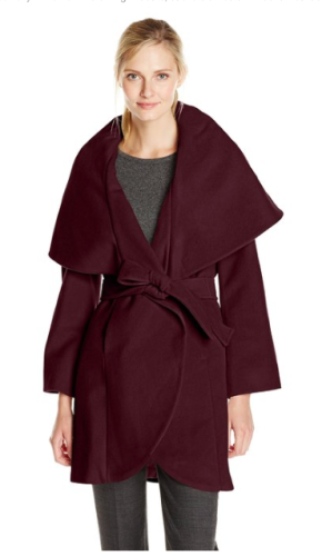 country_apple_t_tahari_wool_wrap_coat