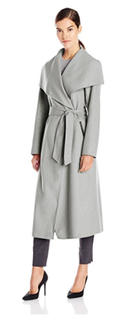 mackage_wool_belted_wrap_coat