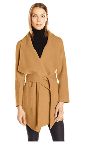 nanette_lepore_double_faced_wool_blend_wrap_coat