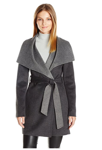 tahari_wool_wrap_coat_oversized_collar